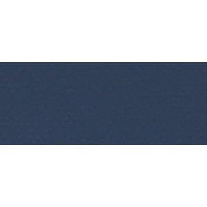 "Canson® Mi-Teintes® 19"" x 25"" Pastel Sheet Pack Indigo Blue: Blue, Sheet, 19"" x 25"", Rough, (model C100511229), price per sheet"