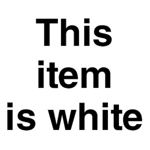 "Canson® Mi-Teintes® 19"" x 25"" Pastel Sheet Pack White: White/Ivory, Sheet, 19"" x 25"", Rough, (model C100511231), price per sheet"