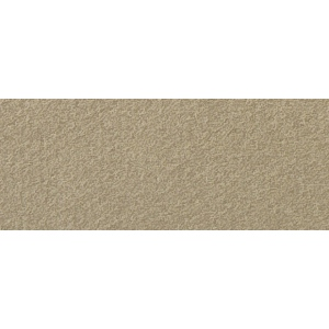 "Canson® Mi-Teintes® 19"" x 25"" Pastel Sheet Pack Sand; Color: Brown; Format: Sheet; Size: 19"" x 25""; Texture: Rough; (model C100511232), price per sheet"