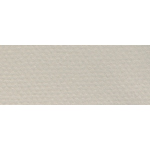 "Canson® Mi-Teintes® 19"" x 25"" Pastel Sheet Pack Pearl; Color: Brown, White/Ivory; Format: Sheet; Size: 19"" x 25""; Texture: Rough; (model C100511234), price per sheet"