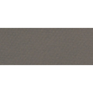 "Canson® Mi-Teintes® 19"" x 25"" Pastel Sheet Pack Dark Gray; Color: Black/Gray; Format: Sheet; Size: 19"" x 25""; Texture: Rough; (model C100511235), price per sheet"