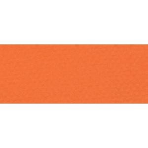 """Canson® Mi-Teintes® 19"""" x 25"""" Pastel Sheet Pack Orange: Orange, Sheet, 19"""" x 25"""", Rough, (model C100511248), price per sheet"""