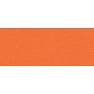 "Canson® Mi-Teintes® 19"" x 25"" Pastel Sheet Pack Orange; Color: Orange; Format: Sheet; Size: 19"" x 25""; Texture: Rough; (model C100511248), price per sheet"