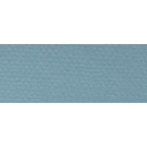 "Canson® Mi-Teintes® 19"" x 25"" Pastel Sheet Pack Light Blue; Color: Blue; Format: Sheet; Size: 19"" x 25""; Texture: Rough; (model C100511252), price per sheet"