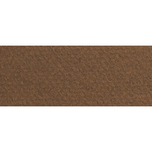 """Canson® Mi-Teintes® 19"""" x 25"""" Pastel Sheet Pack Tobacco; Color: Brown; Format: Sheet; Size: 19"""" x 25""""; Texture: Rough; (model C100511255), price per sheet"""