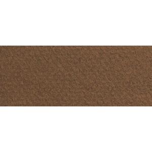 "Canson® Mi-Teintes® 19"" x 25"" Pastel Sheet Pack Tobacco: Brown, Sheet, 19"" x 25"", Rough, (model C100511255), price per sheet"