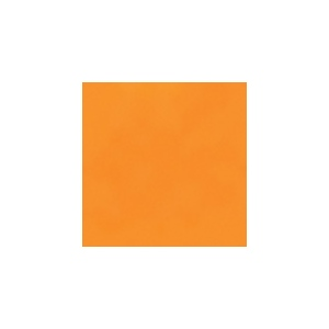 Da Vinci Artists' Oil Color Paint 40.6ml Cadmium Yellow Orange; Color: Yellow; Format: Tube; Size: 40.6 ml; Type: Oil; (model DAV114), price per tube