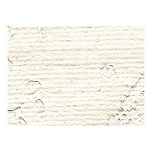Gamblin Artists' Grade Oil Color Warm White 37ml; Color: White/Ivory; Format: Tube; Size: 37 ml; Type: Oil; (model G1805), price per tube