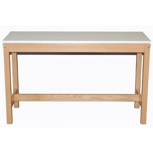 "SMI Reference Table 36""D x 35""H"