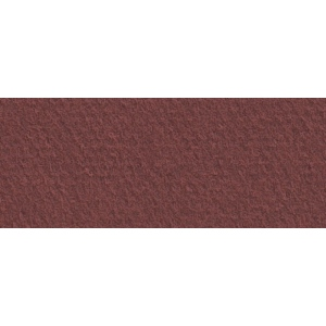 "Canson® Mi-Teintes® 19"" x 25"" Pastel Sheet Pack Burgundy: Brown, Red/Pink, Sheet, 19"" x 25"", Rough, (model C100511257), price per sheet"