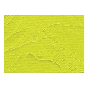 Gamblin Artists' Grade Oil Color Cadmium Chartreuse 37ml: Yellow, Tube, 37 ml, Oil, (model G1110), price per tube