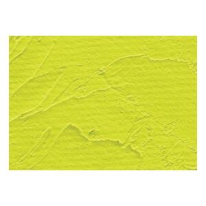 Gamblin Artists' Grade Oil Color Cadmium Chartreuse 37ml: Yellow, Tube, 37 ml, Oil, (model G1110), price per tube