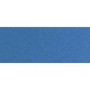 "Canson® Mi-Teintes® 19"" x 25"" Pastel Sheet Pack Royal Blue; Color: Blue; Format: Sheet; Size: 19"" x 25""; Texture: Rough; (model C100511264), price per sheet"