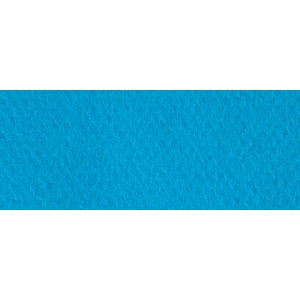 "Canson® Mi-Teintes® 19"" x 25"" Pastel Sheet Pack Turquoise Blue: Blue, Sheet, 19"" x 25"", Rough, (model C100511265), price per sheet"