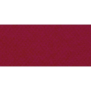 "Canson® Mi-Teintes® 19 x 25 Pastel Sheet Pack Raspberry: Red/Pink, Sheet, 19"" x 25"", Rough, (model C100511275), price per sheet"