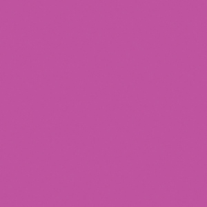 Speedball® 2.5 oz Magenta Fabric and Paper Block Printing Ink; Color: Red/Pink; Format: Tube; Ink Type: Oil-Based; Size: 2.5 oz; (model H3580), price per each
