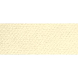 "Canson® Mi-Teintes® 8.5"" x 11"" Pastel Sheet Pad Pale Yellow; Color: Yellow; Format: Sheet; Size: 8 1/2"" x 11""; Texture: Rough; (model C100511277), price per sheet"