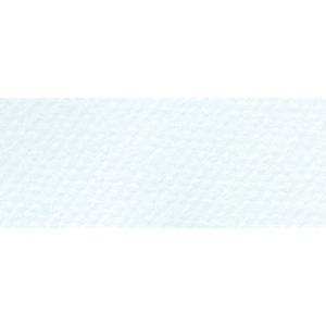 "Canson® Mi-Teintes® 8.5"" x 11"" Pastel Sheet Pad Azure; Color: Blue; Format: Sheet; Size: 8 1/2"" x 11""; Texture: Rough; (model C100511278), price per sheet"