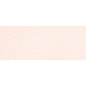"Canson® Mi-Teintes® 8.5"" x 11"" Pastel Sheet Pad Dawn Pink: Red/Pink, Sheet, 8 1/2"" x 11"", Rough, (model C100511279), price per sheet"