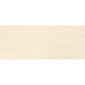 "Canson® Mi-Teintes® 8.5"" x 11"" Pastel Sheet Pad Egg Shell; Color: Yellow; Format: Sheet; Size: 8 1/2"" x 11""; Texture: Rough; (model C100511283), price per sheet"