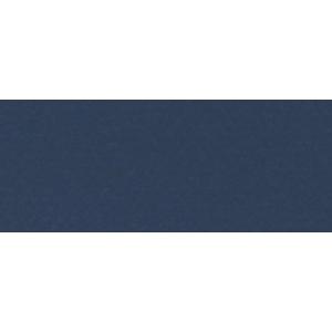"Canson® Mi-Teintes® 8.5"" x 11"" Pastel Sheet Pad Indigo Blue; Color: Blue; Format: Sheet; Size: 8 1/2"" x 11""; Texture: Rough; (model C100511289), price per sheet"