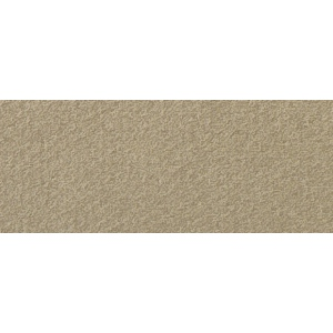 "Canson® Mi-Teintes® 8.5"" x 11"" Pastel Sheet Pad Sand; Color: Brown, Green; Format: Sheet; Size: 8 1/2"" x 11""; Texture: Rough; (model C100511292), price per sheet"