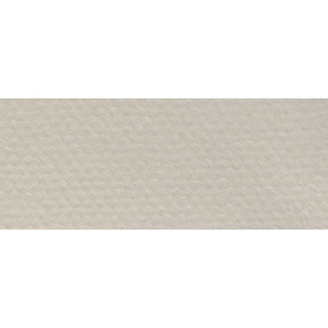 """Canson® Mi-Teintes® 8.5"""" x 11"""" Pastel Sheet Pad Pearl; Color: Brown, White/Ivory; Format: Sheet; Size: 8 1/2"""" x 11""""; Texture: Rough; (model C100511294), price per sheet"""