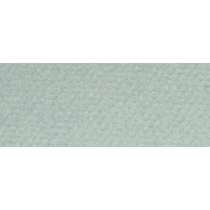 "Canson® Mi-Teintes® 8.5"" x 11"" Pastel Sheet Pad Sky Blue: Blue, Sheet, 8 1/2"" x 11"", Rough, (model C100511298), price per sheet"