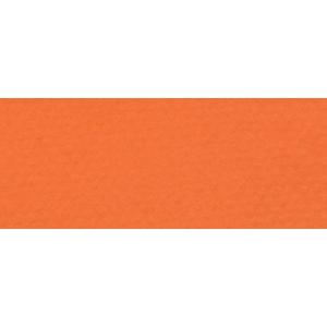 "Canson® Mi-Teintes® 8.5"" x 11"" Pastel Sheet Pad Orange; Color: Orange; Format: Sheet; Size: 8 1/2"" x 11""; Texture: Rough; (model C100511308), price per sheet"