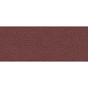 "Canson® Mi-Teintes® 8.5"" x 11"" Pastel Sheet Pad Burgundy; Color: Red/Pink; Format: Sheet; Size: 8 1/2"" x 11""; Texture: Rough; (model C100511317), price per sheet"