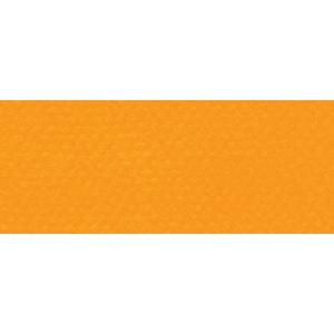 "Canson® Mi-Teintes® 8.5"" x 11"" Pastel Sheet Pad Cadmium Yellow: Yellow, Sheet, 8 1/2"" x 11"", Rough, (model C100511322), price per sheet"