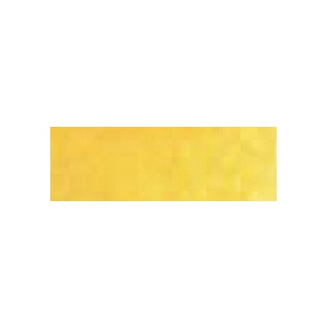 Royal Talens Rembrandt® Artists' Watercolor 5ml Naples Yellow Deep: Yellow, Tube, 5 ml, Watercolor, (model C100514980), price per tube