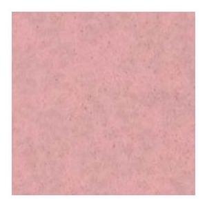 Memories™ Mist Spray Ink Metallic Red: Metallic, Red/Pink, Spray Bottle, Pigment, 2 oz, (model SSMMTCR), price per each
