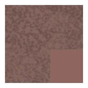 Memories™ Mist Spray Ink Amaretto; Color: Brown; Format: Spray Bottle; Ink Type: Pigment; Size: 2 oz; (model SSMMA), price per each