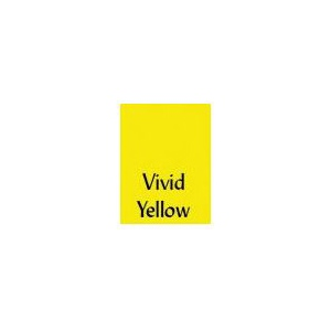 Memories™ Mist Spray Ink Vivid Yellow; Color: Yellow; Format: Spray Bottle; Ink Type: Pigment; Size: 2 oz; (model SSMMVY), price per each