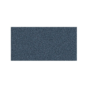"Canson® Ingres® Foundation Series 19.5"" x 25.5"" Sketching and Drawing Sheet Dark Blue; Color: Black/Gray, Blue; Format: Sheet; Size: 19 1/2"" x 25 1/2""; Texture: Laid; (model C100510089), price per sheet"