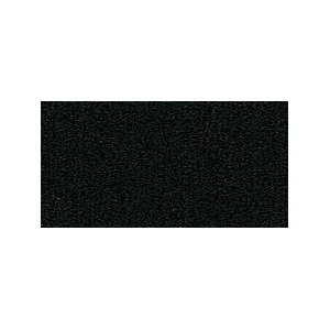 "Canson® Ingres® Foundation Series 19.5"" x 25.5"" Sketching and Drawing Sheet Stygian Black; Color: Black/Gray; Format: Sheet; Size: 19 1/2"" x 25 1/2""; Texture: Laid; (model C100510084), price per sheet"