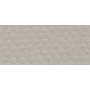"""Canson® Mi-Teintes® 16"""" x 20"""" Art Board Pearl ; Color: Brown, White/Ivory; Format: Sheet; Size: 16"""" x 20""""; (model C100510124), price per sheet"""