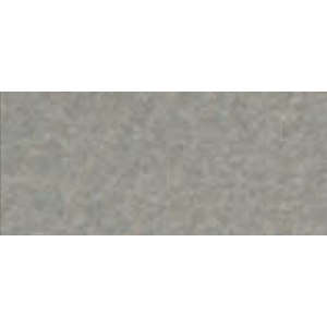 "Canson® Mi-Teintes® 16"" x 20"" Art Board Steel Gray; Color: Black/Gray; Format: Sheet; Size: 16"" x 20""; (model C100510127), price per sheet"