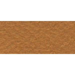 "Canson® Mi-Teintes® 16"" x 20"" Art Board Bisque: Brown, Sheet, 16"" x 20"", (model C100510130), price per sheet"