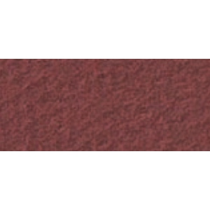 """Canson® Mi-Teintes® 16"""" x 20"""" Art Board Burgundy; Color: Red/Pink; Format: Sheet; Size: 16"""" x 20""""; (model C100510131), price per sheet"""