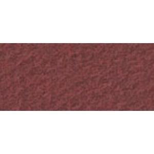 "Canson® Mi-Teintes® 16"" x 20"" Art Board Burgundy: Red/Pink, Sheet, 16"" x 20"", (model C100510131), price per sheet"