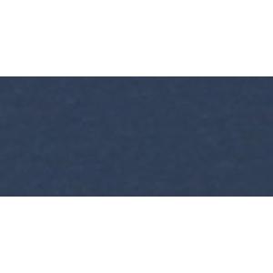 "Canson® Mi-Teintes® 16"" x 20"" Art Board Indigo Blue; Color: Blue; Format: Sheet; Size: 16"" x 20""; (model C100510134), price per sheet"
