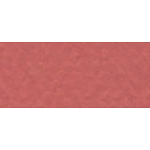 """Canson® Mi-Teintes® 16"""" x 20"""" Art Board Red Earth; Color: Red/Pink; Format: Sheet; Size: 16"""" x 20""""; (model C100510138), price per sheet"""