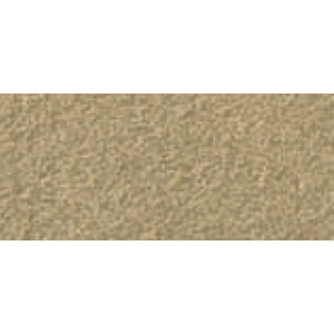 "Canson® Mi-Teintes® 16"" x 20"" Art Board Sand; Color: Brown; Format: Sheet; Size: 16"" x 20""; (model C100510139), price per sheet"