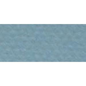 "Canson® Mi-Teintes® 16"" x 20"" Art Board Light Blue: Blue, Sheet, 16"" x 20"", (model C100510147), price per sheet"
