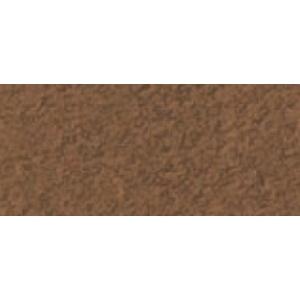 "Canson® Mi-Teintes® 16"" x 20"" Art Board Tobacco: Brown, Sheet, 16"" x 20"", (model C100510149), price per sheet"