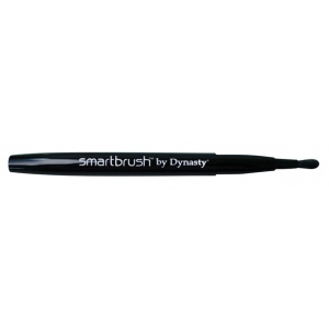 Dynasty® Smartbrush™ Stylus; Type: Tablets; (model FM21563), price per each