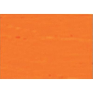 Gamblin Artists' Grade FastMatte Alkyd Oil Paint 37ml Cadmium Orange; Color: Orange; Format: Tube; Size: 37 ml; Type: Alkyd Oil; (model GF1120), price per tube