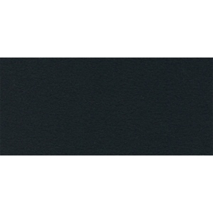 "Arches® 30"" x 44"" Cover Printmaking Sheet Black: White/Ivory, Sheet, 30"" x 44"", Medium, (model C200004506), price per sheet"